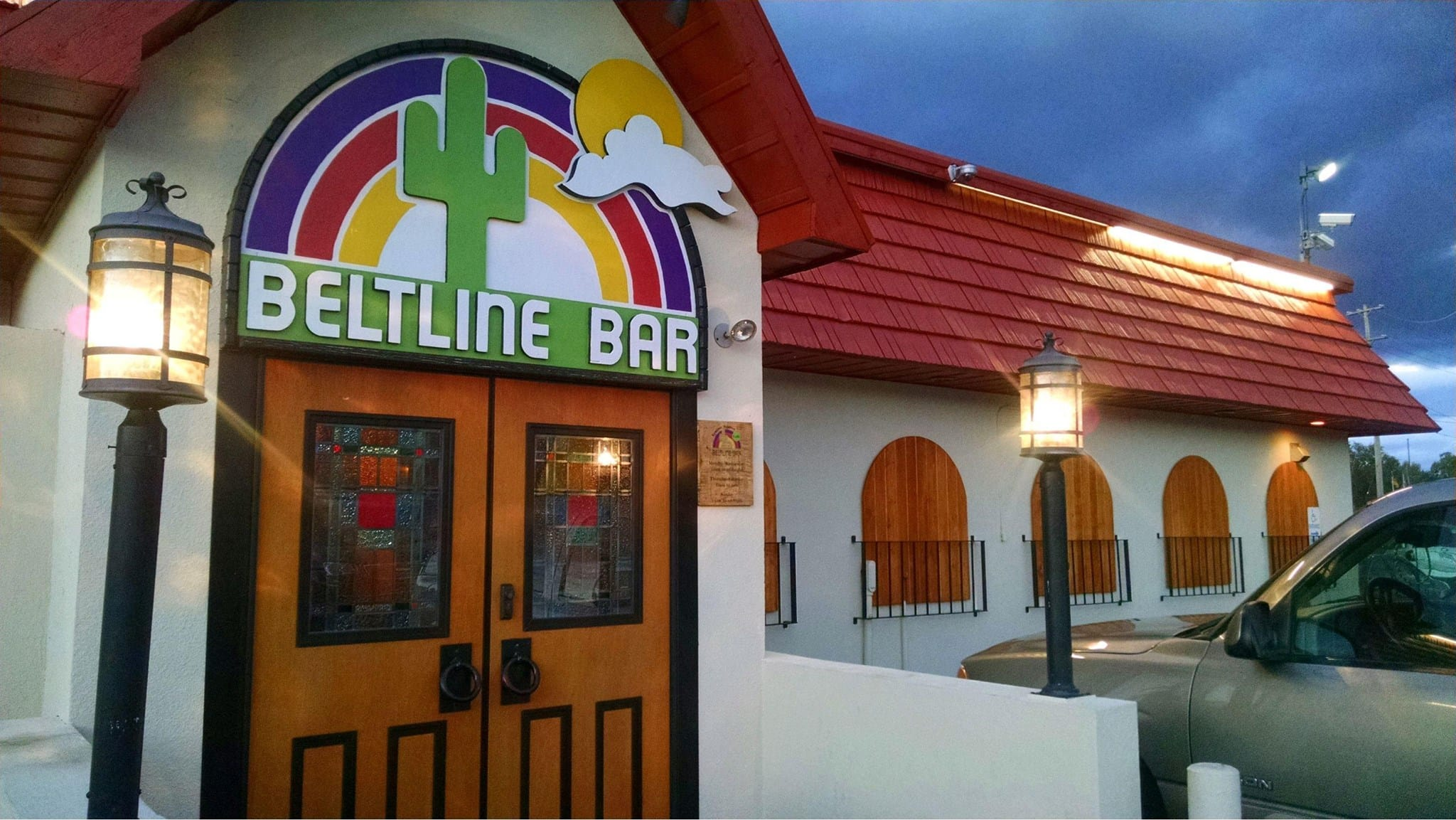 beltline bar catering best tex mex food